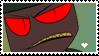 Jasper stamp by GoldenNove