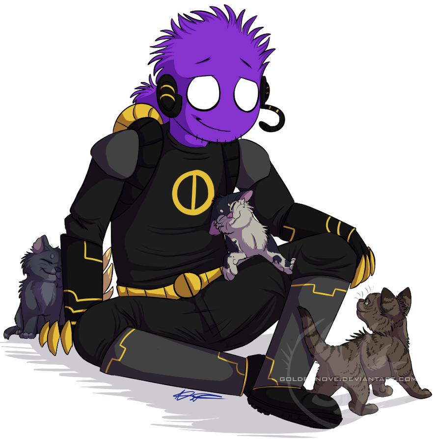 vinny2_by_goldennove-d8nve33.png