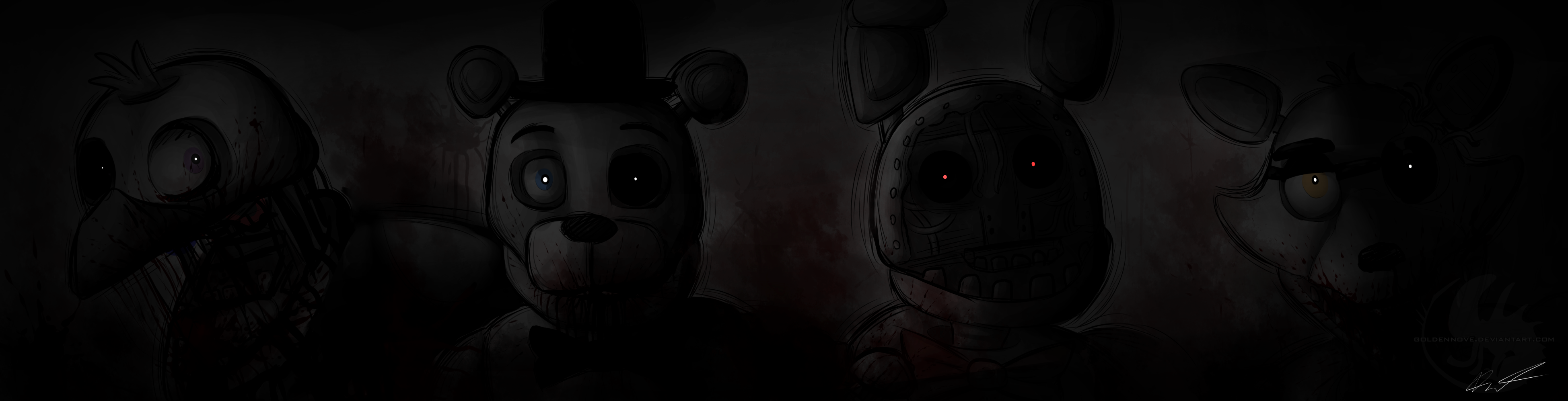 fnaf_fa2_by_goldennove-d8o8a83.png