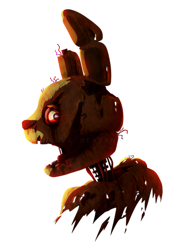 springtrap_head2_by_goldennove-d8q9lyq.png