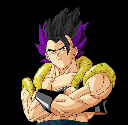 Todo sobre los Renders Gotenks_Dragon_Ball_AF_by_ExtremeNick