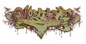 Garden of Graff