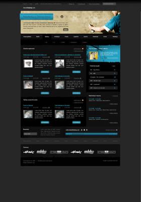 lubuskihiphop.com  new version