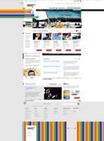 kreatywny-prezent.pl by hinok