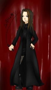 Hinako-Chan60's Profile Picture