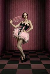 Feathers by MissJamieBrown