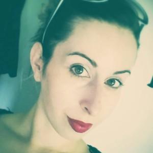 MissJamieBrown's Profile Picture