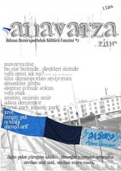 anavarza.zine 2