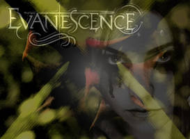 Evanescence 2 by Sptfire