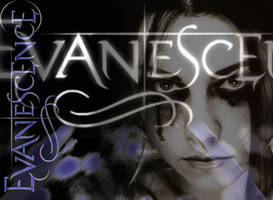 Evanescence 3 by Sptfire
