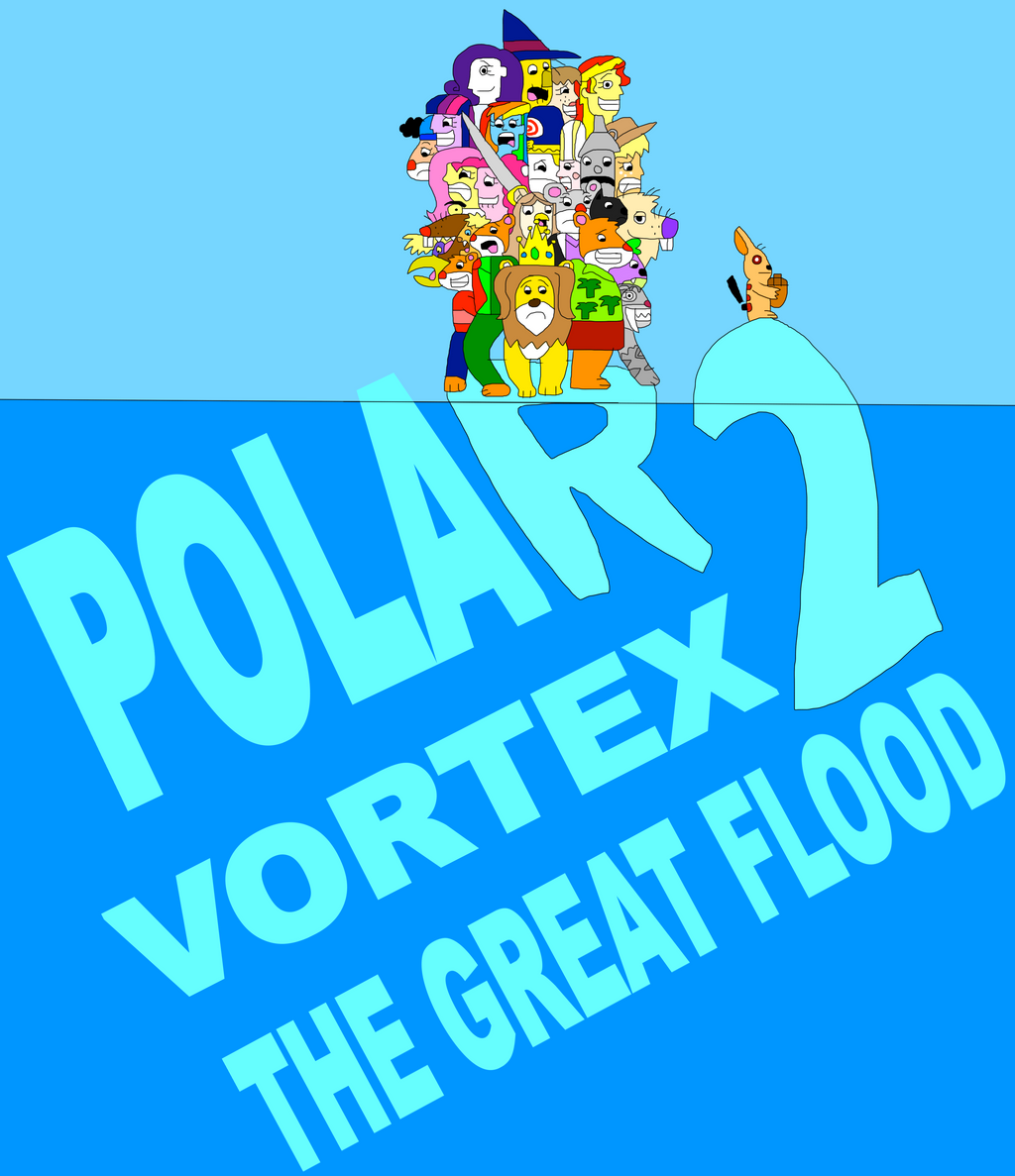 Rockville Police Polar Bear Plunge - YouTube