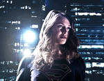 Supergirl, City Lights