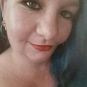 Sacredlova's Profile Picture