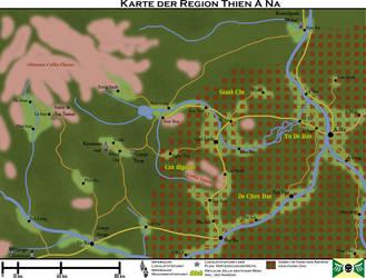 Regional Map Thien A Na by Shogoth64