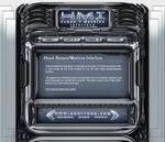 Metallic Device - HMI Web