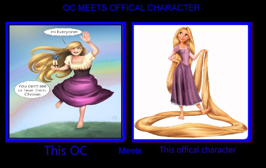 chrissie_and_rapunzel_meme_by_a0040pc dbg7sj2 chrissie and rapunzel meme by a0040pc on deviantart