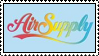 Air Supply Stamp by SwiftysGarage