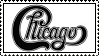 Chicago Stamp by SwiftysGarage
