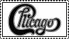 Chicago Stamp by SwiftysGarage