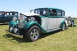 Rolls-Rod