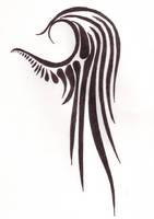 wings by conleyl