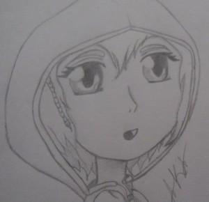 ILikesArt's Profile Picture