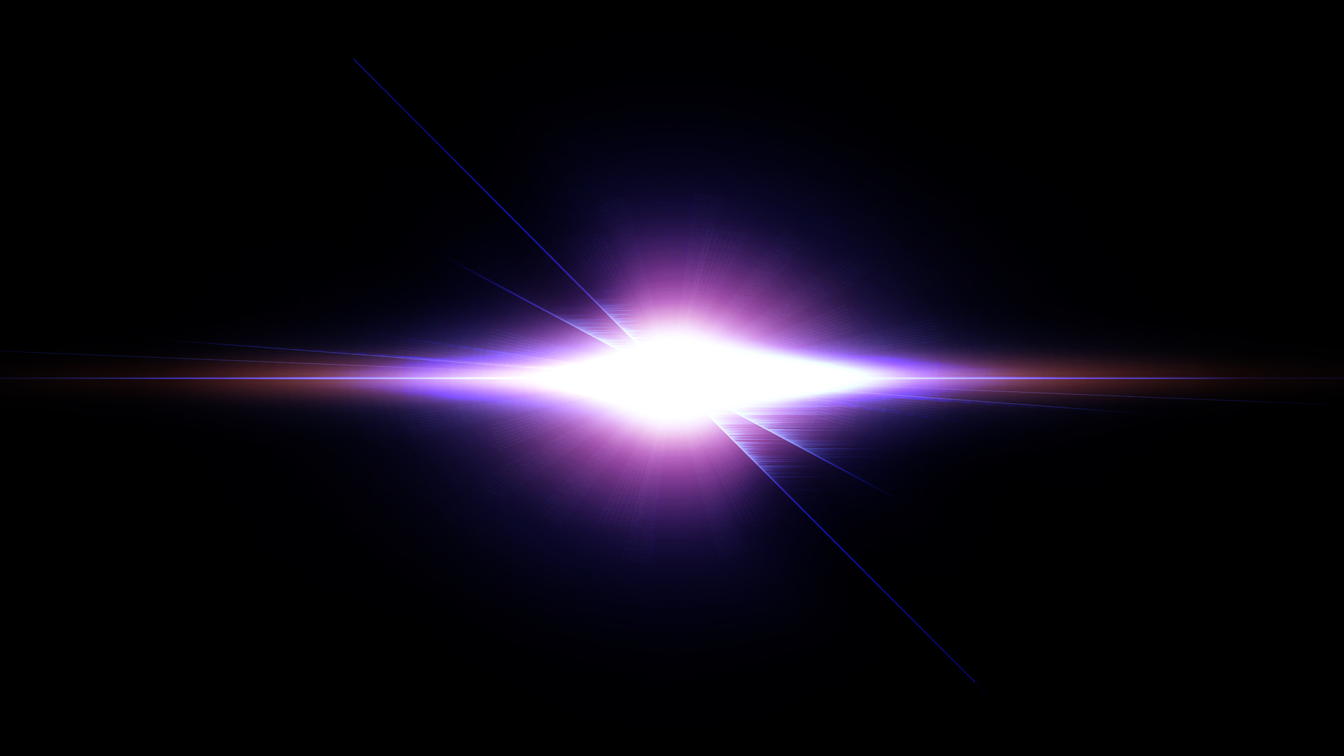 how to add lens flare in gimp