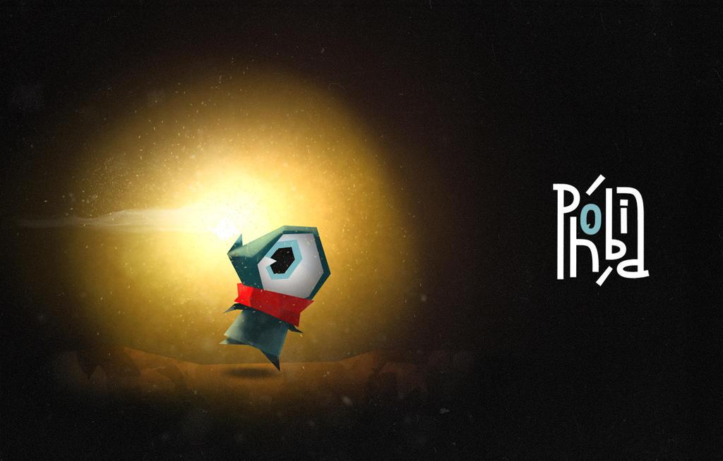 Phobia Run by Live-Sun