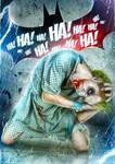 JOKER fan art by hiteshsharma88