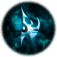 Protoss Logo