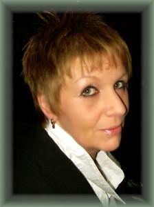 sternenfee59's Profile Picture