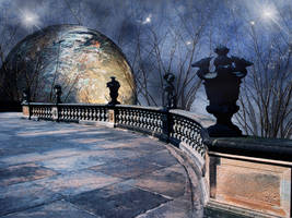 Premade Background 22 by sternenfee59