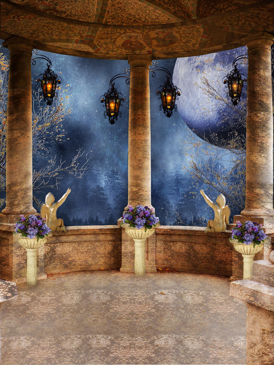 Premade Background 23 by sternenfee59