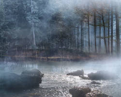 Premade Background 32 by sternenfee59