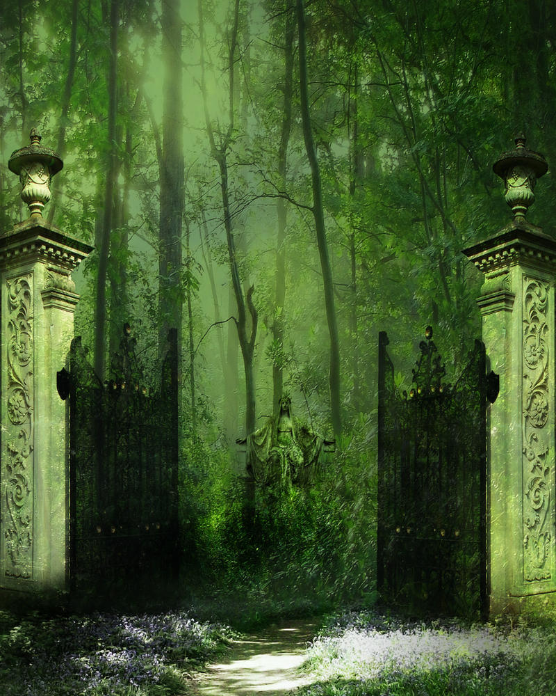 Premade Background 34 by sternenfee59