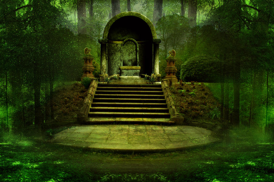Premade Background 37 by sternenfee59