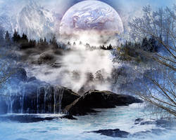 Premade Background 40 by sternenfee59