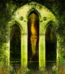 Premade Background 42 by sternenfee59