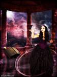 Princess of Magic