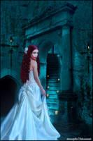 Cinderellas Nightmare by sternenfee59