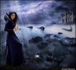 Morgaine of Avalon