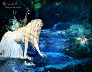 Fairries Magic