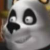 The Face Of Death Icon