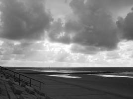 Norderney 01 by McMuschkl