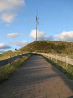 Norderney 02 by McMuschkl
