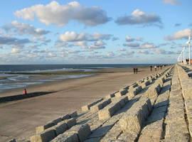 Norderney 03 by McMuschkl