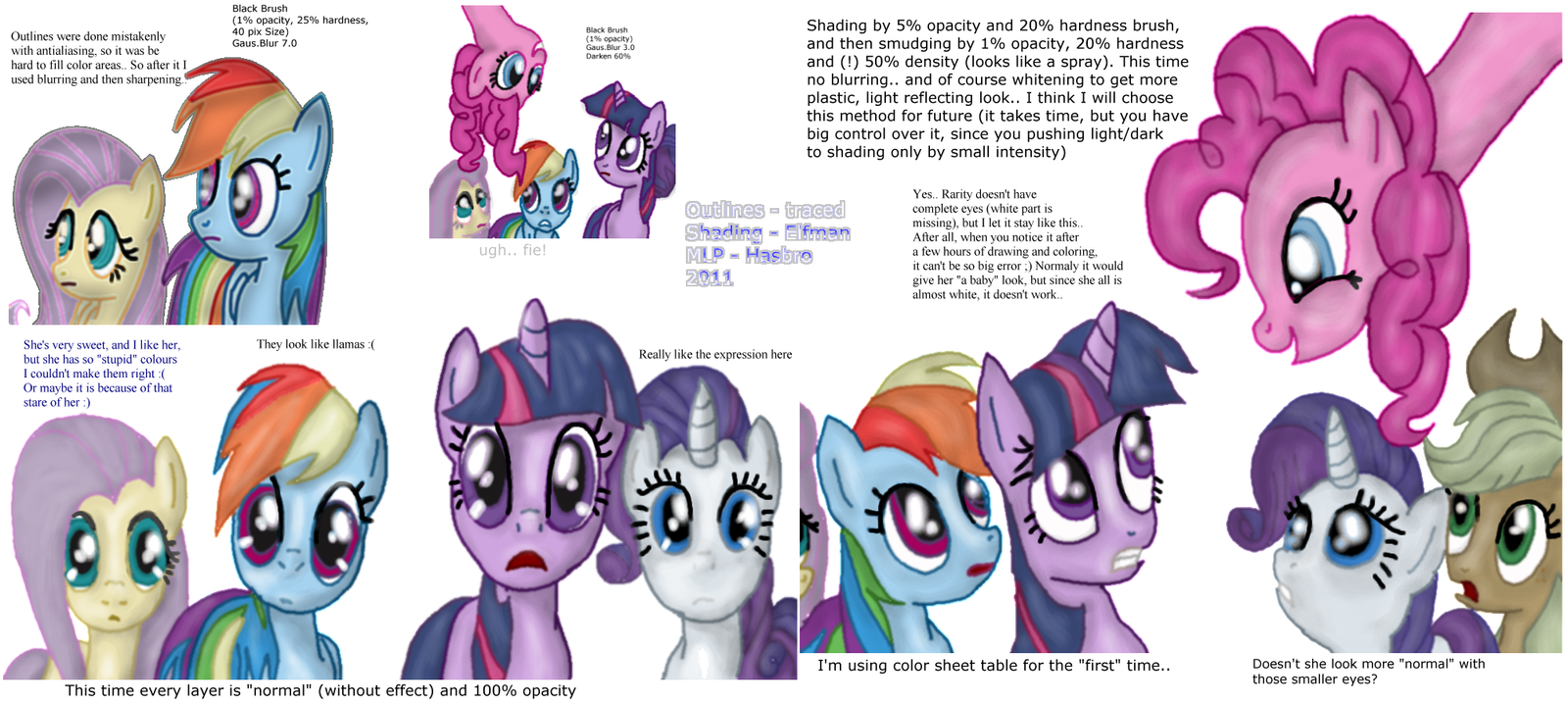 Mlp G6 Images - Reverse Search