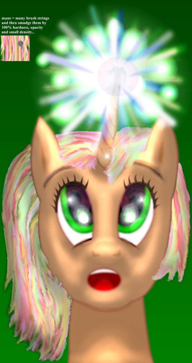 [Obrázek: my_little_pony_unicorn_space_by_elfman83ml-d48hstn.png]
