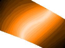 Nowy styl kolorowania w Paint by Flappy321