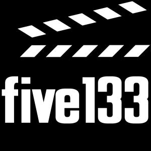 five133's Profile Picture